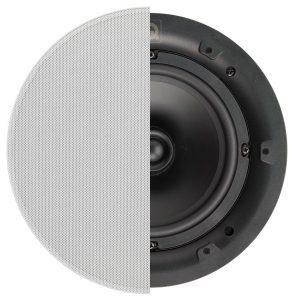 professional-6-5-in-ceiling-speakers