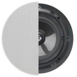 performance-6-5-in-ceiling-speakers
