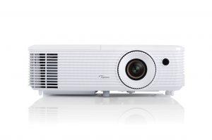 HD27-Asia-300-1
