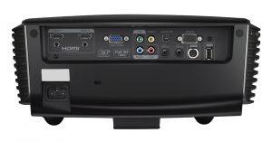 HD92-Asia-300-8