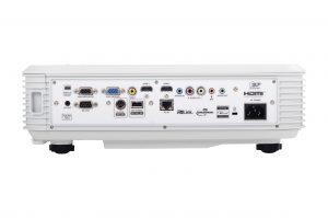 GT5500+-300-6