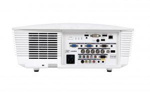 X605-Asia-300-6